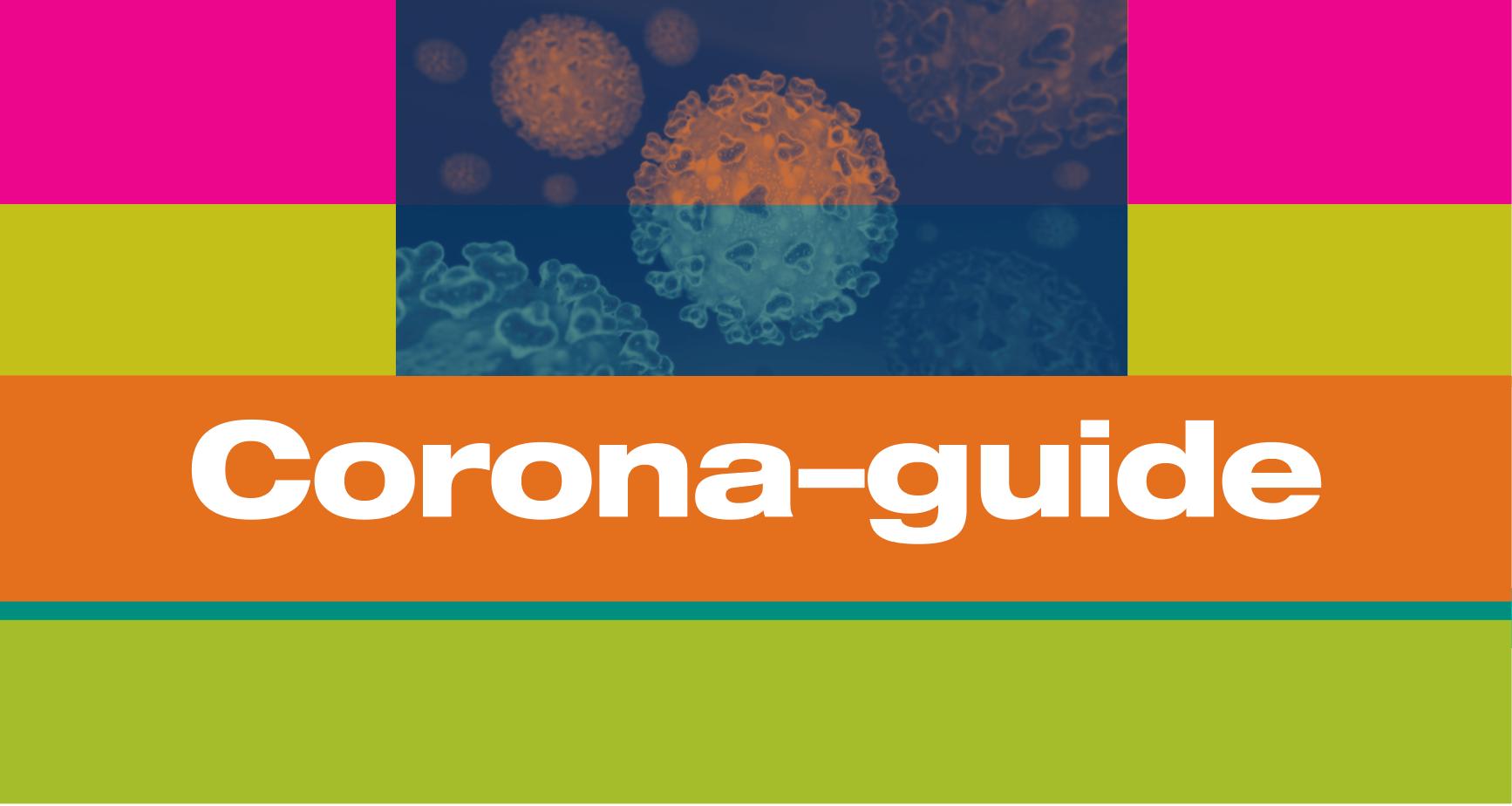 Corona-guide