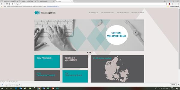rsz frivillig screenshot
